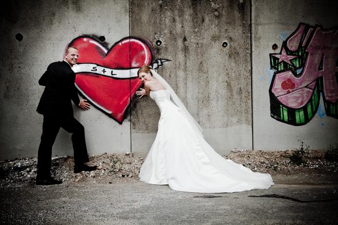 dekorative elementer til bryllup