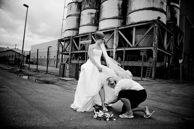 bryllup_101