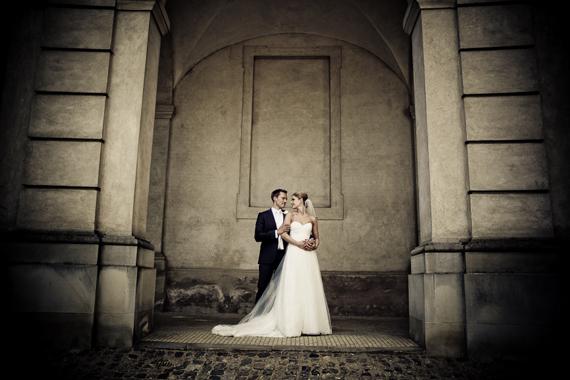 bryllup_104