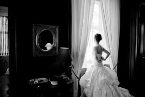bryllup_108