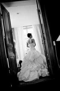 bryllup_111