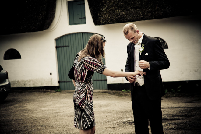 bryllup_112