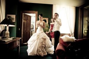 bryllup_117