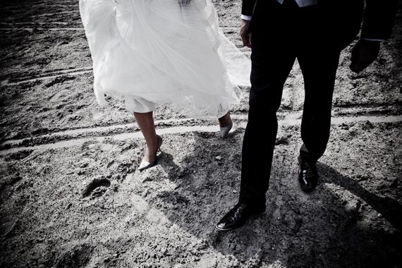 bryllup_118