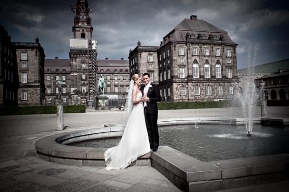 bryllup_123