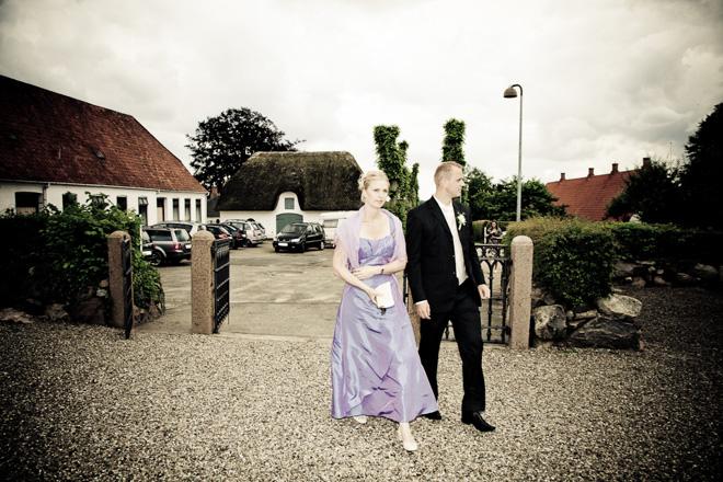 bryllup_124