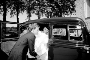 bryllup_126