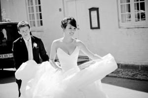 bryllup_128