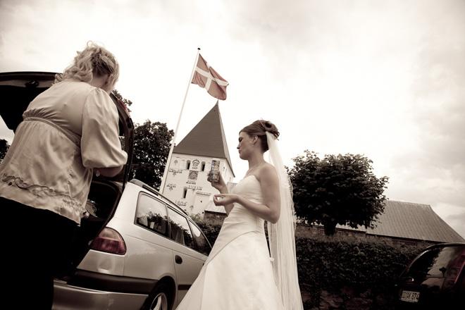 bryllup_129