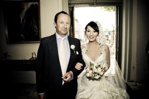 bryllup_132