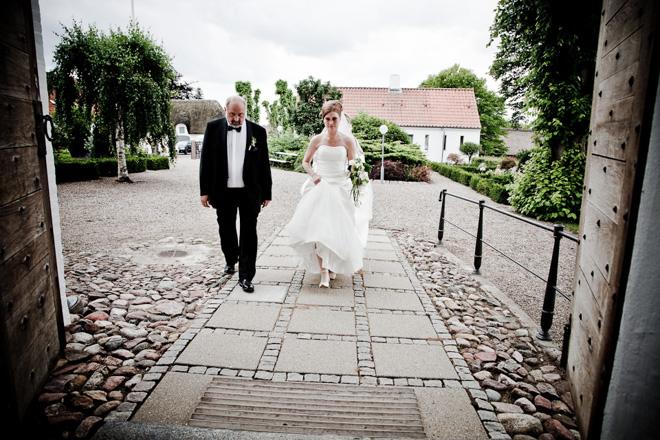 bryllup_133