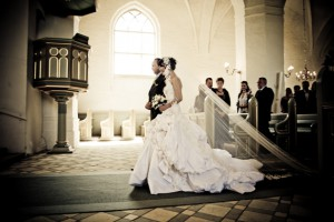 bryllup_136