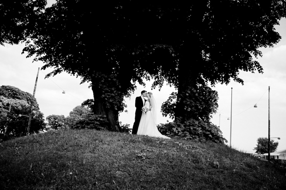 bryllup_137