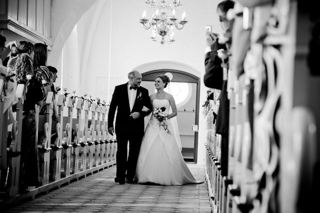 bryllup_140