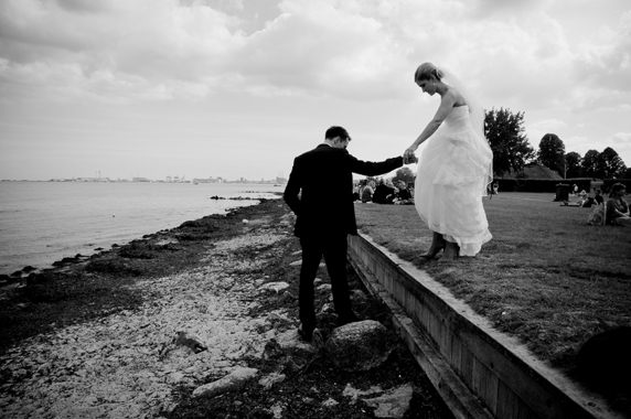 bryllup_141