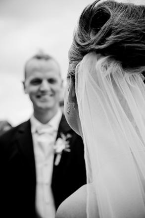 bryllup_14