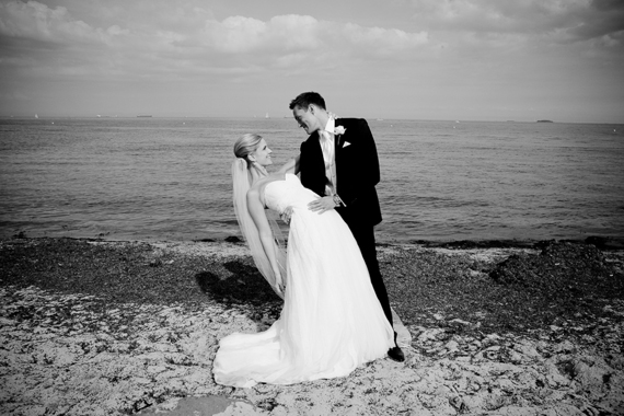 bryllup_143