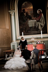 bryllup_144