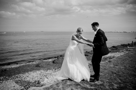 bryllup_145