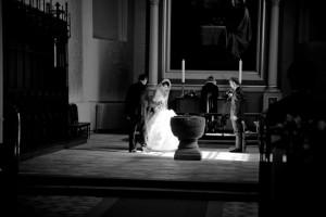bryllup_146