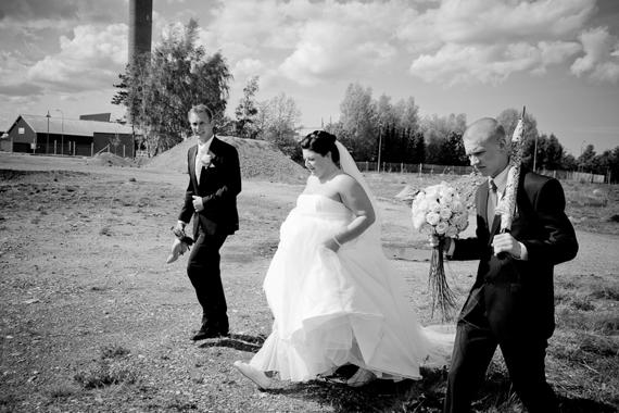 bryllup_147
