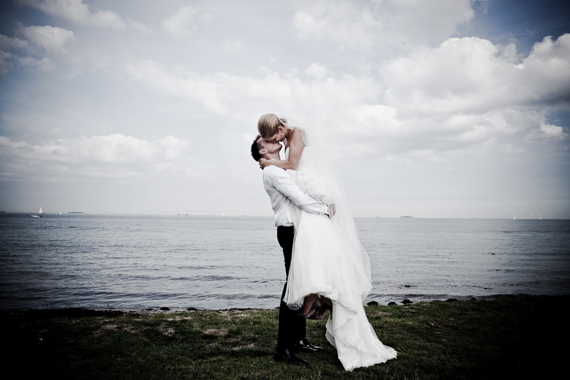 bryllup_148