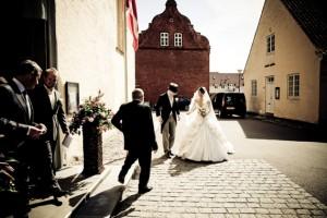 bryllup_150