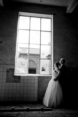 bryllup_151