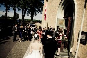 bryllup_153