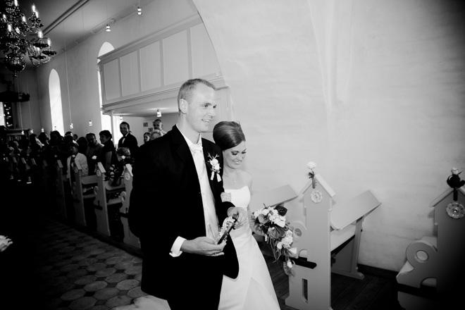 bryllup_158