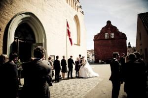 bryllup_159