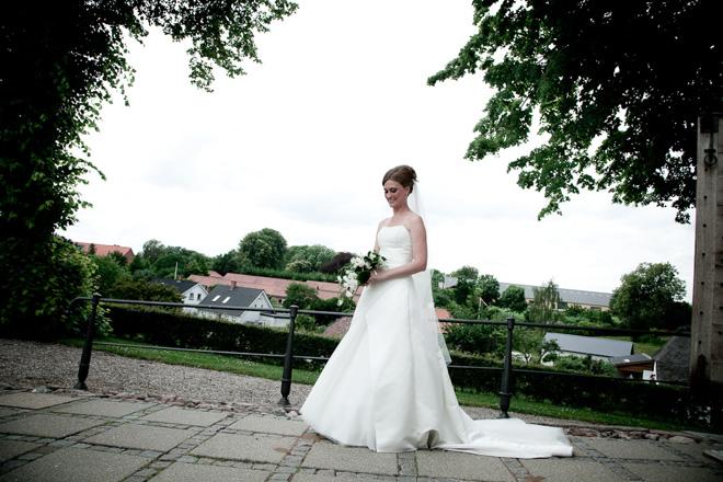 bryllup_161