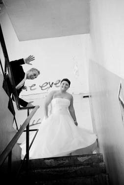 bryllup_162