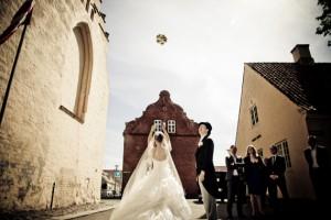 bryllup_165