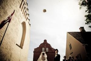 bryllup_166