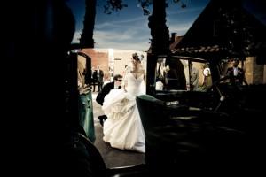 bryllup_172