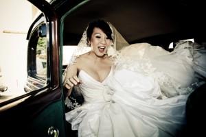 bryllup_173