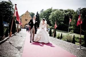 bryllup_177