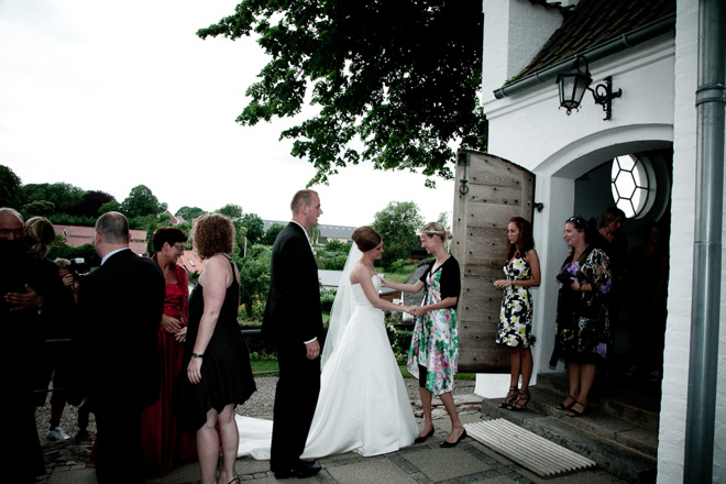 bryllup_179