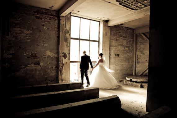 bryllup_182