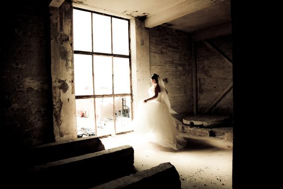 bryllup_185