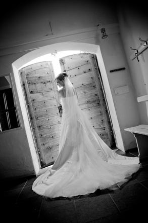 bryllup_186