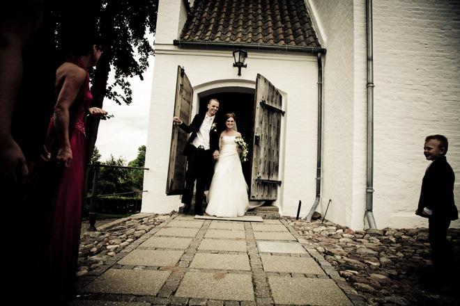 bryllup_189