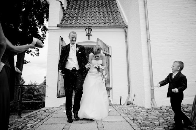 bryllup_190