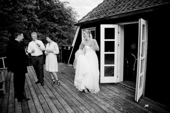 bryllup_193