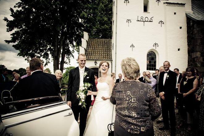 bryllup_195