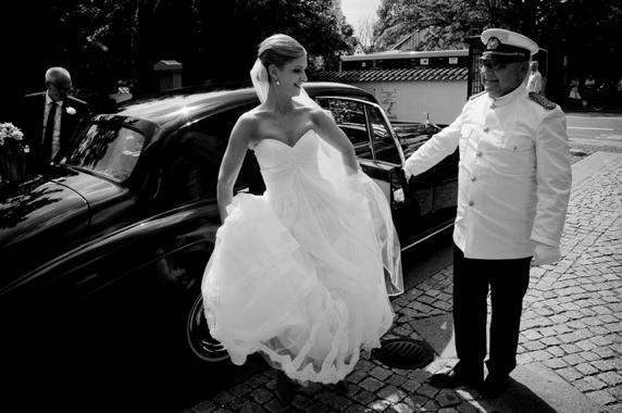 bryllup_2