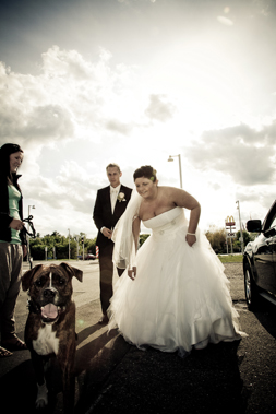bryllup_204