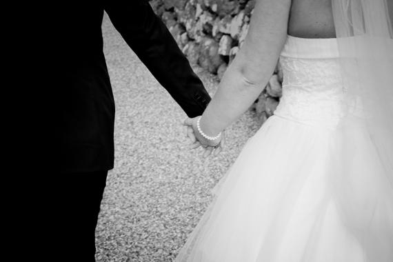 bryllup_207