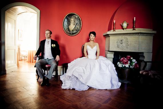 bryllup_223